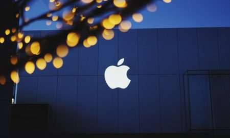 Apple's CEO Visit China; Will India Lose Apple After Tesla