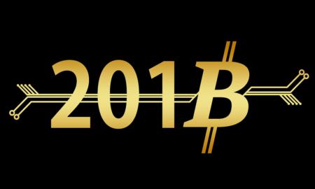 Bitcoin 2018 Forecast: BTC/USD to Cross $50K?