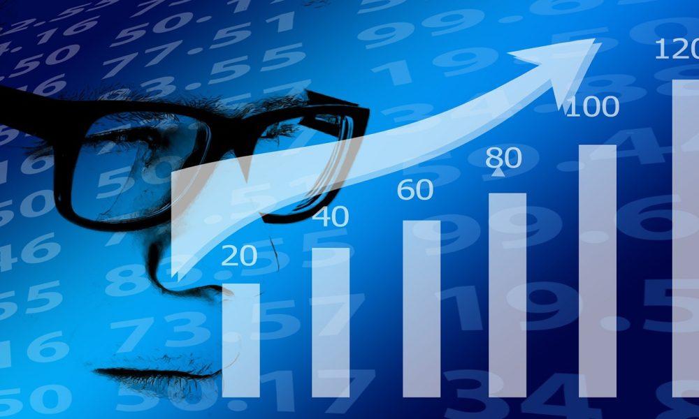 bitcoin price rise btc usd