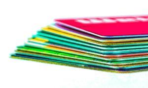 Prepaid, Postpaid Christmas Offers by Jio, Idea, Vodafone and Airtel