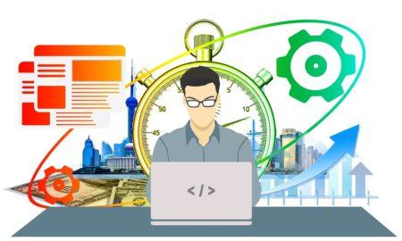GST on Export of Services Freelancers Upwork Fiverr