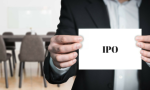 Apollo Micro systems IPO Review: Should you invest?