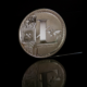 Litecoin Price Forecast Amidst Bearish Pressure