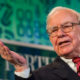 Warren Buffett is Wrong on Bitcoin and Cryptocurrencies, Here is Why
