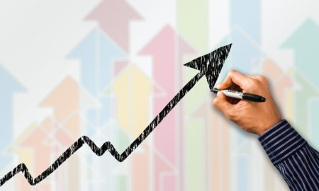 State Bank of India (SBI) Share Price Outlook 2018: Should you Buy?