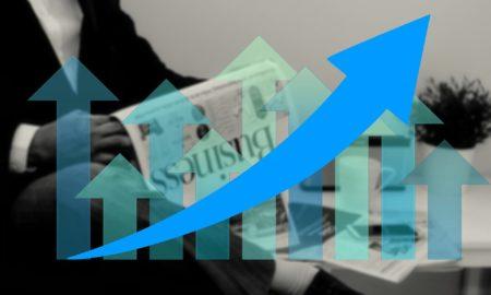 Pharma Stocks Drive Sensex Higher; Sun Pharma and Lupin To Watch