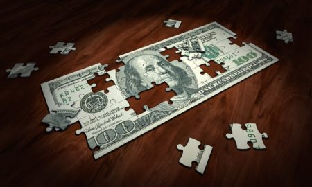 US Dollar Outlook for 2018: USD Weakening to Continue?