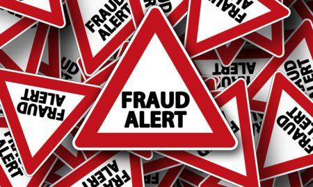 Reliance JioCoin SCAM ALERT: Fake Jio Coin Registration Websites live