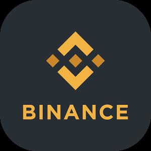 Binance largest cryptocurrency exchange