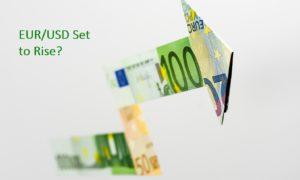 Euro Bullish Versus Dollar