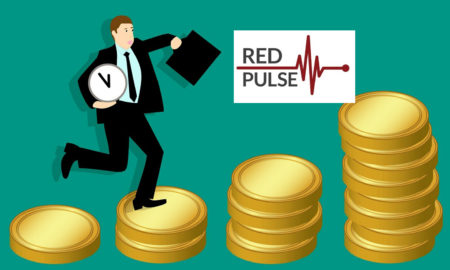 RPX Price Prediction Red Pulse