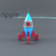 Ripple price forecast XRP USD BTC