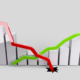 Sensex Today: Tata Steel Top Loser, Reliance and Axis Bank Top Gainers Today