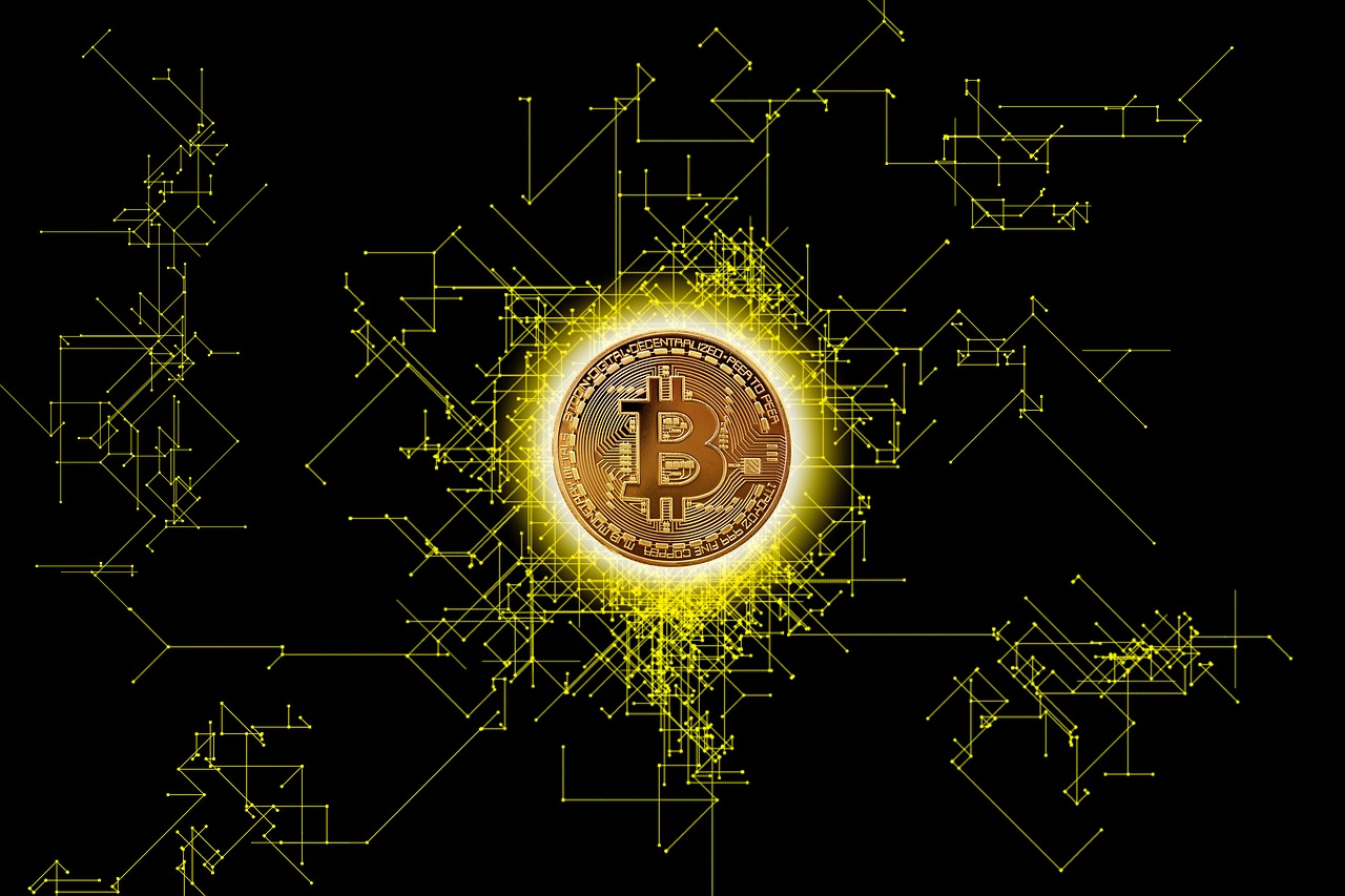 Bitcoin Lightning Network to Ease and Speed Up BTC Transactions