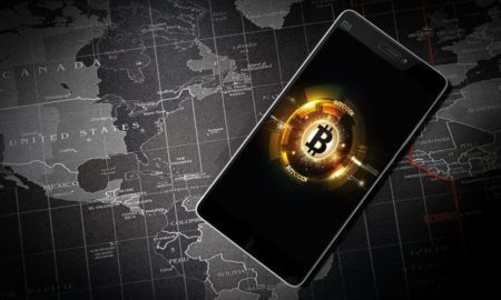 Cryptocurrency Gem ' Bitcoin ' Allure to Fade Soon?