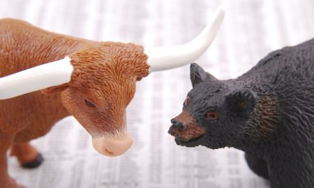 PSU Bank Share Price Slump: Should You Buy, Sell or Hold?