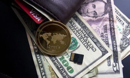 Ripple Paper Promises New Support for $40 Billion XRP