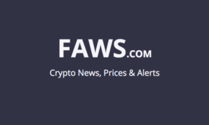 FAWS: News Aggregator For Personalized Alerts on Cryptocurrency
