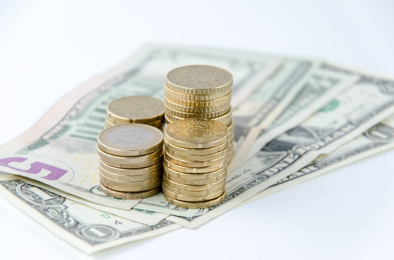 USD/JPY: Dollar to Yen Nosedives, US Inflation Data Next?
