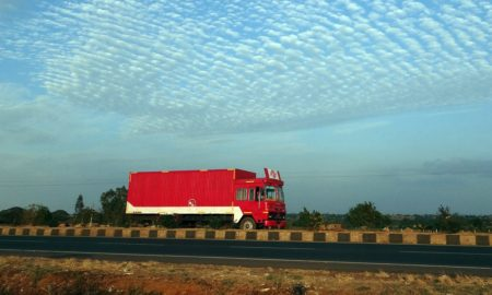 E-Way Bill System Restarts 01st April, Will Govt Succeed in Second Attempt?