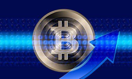 Bitcoin Cash Rally Extends as BTC/USD Eyes 10K