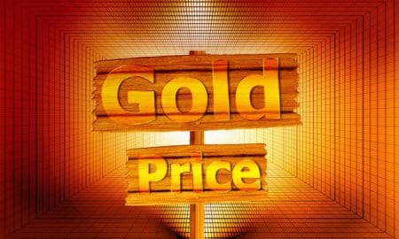 Gold Price Outlook: Should Low Risk Appetite Investors Wait for Decline‬?