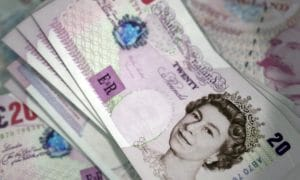 GBP/USD technical analysis: Cable Could Decline Further