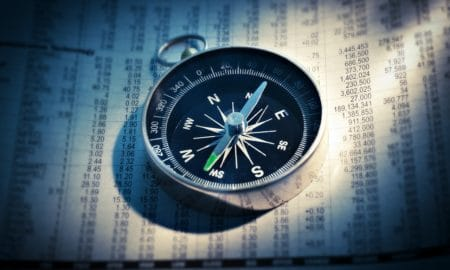 Ways to Evaluate Upcoming IPOs in Volatile Market