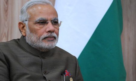 Rising Oil Prices Fading Modi Govt's Celebration, Predictive Measures