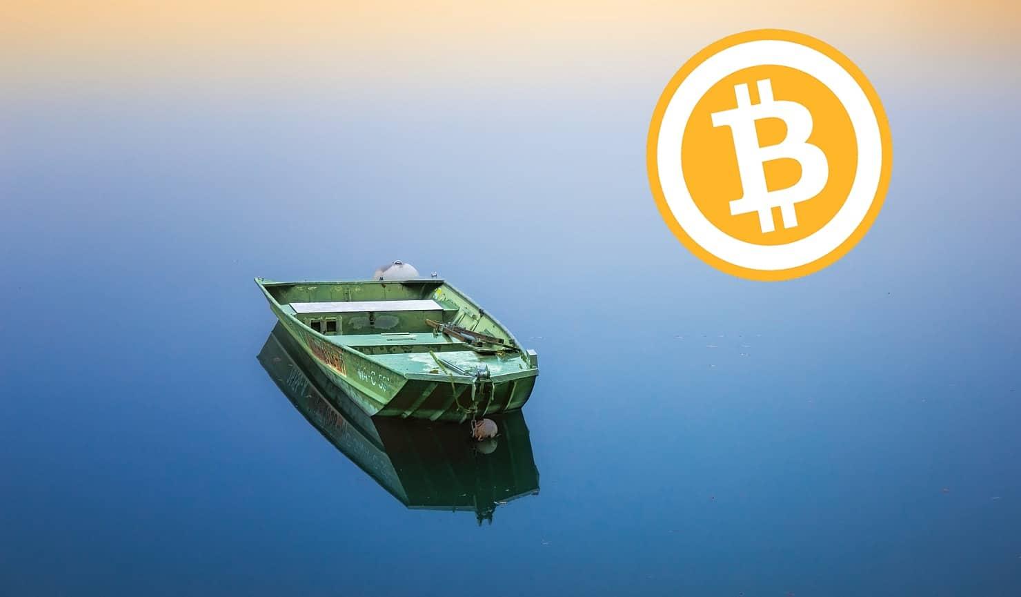 Bitcoin Price Forecast: BTC/USD Could Break $5K