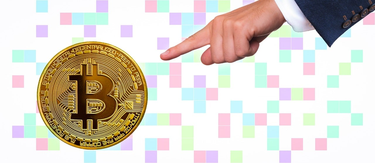 Bitcoin Price Push to $20,000 in 2018 Still Possible?