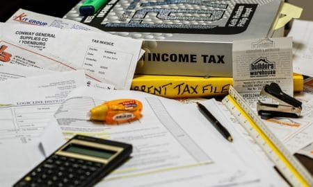 File Your Income Tax Return for FY 2017-18 Immediately, Know Why