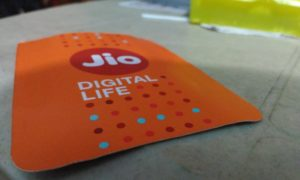 JioGigaFiber: Reliance announces Broadband Services to 1100 Cities