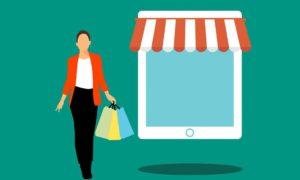 Best Smartphone Offers : Amazon Prime Day vs. Flipkart Big Shopping Day Sale