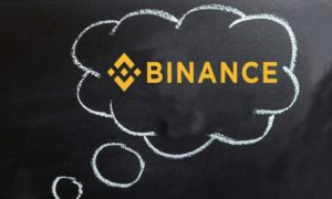 BNB Price Prediction