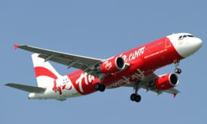 Independence Day Flight Offers: Air Asia begins its Sale