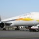 Jet Airways Financial Crisis: Another Air India In Making