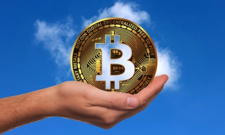 Bitcoin To Decline Further? BTC Bubble to Burst or Rebound Again?