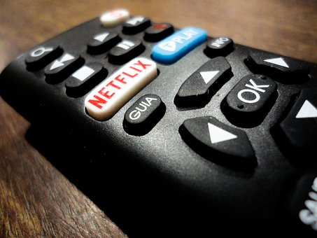 Free Netflix Subscription: Bharti Airtel Plans to Counter Jio