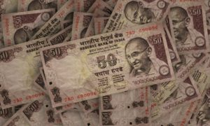 Is Indian Economy Becoming More Tax Compliant with Rising Purchasing Power?