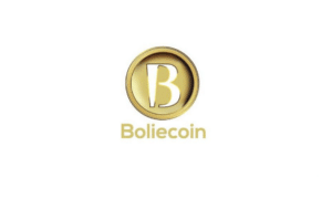 Boliecoins Brings Gaming to the Blockchain