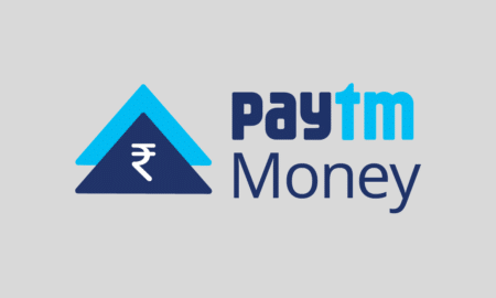 PayTm Money App Fails to Impress Users?