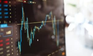Stock Market Update: Sensex, Nifty Recovery to Continue?