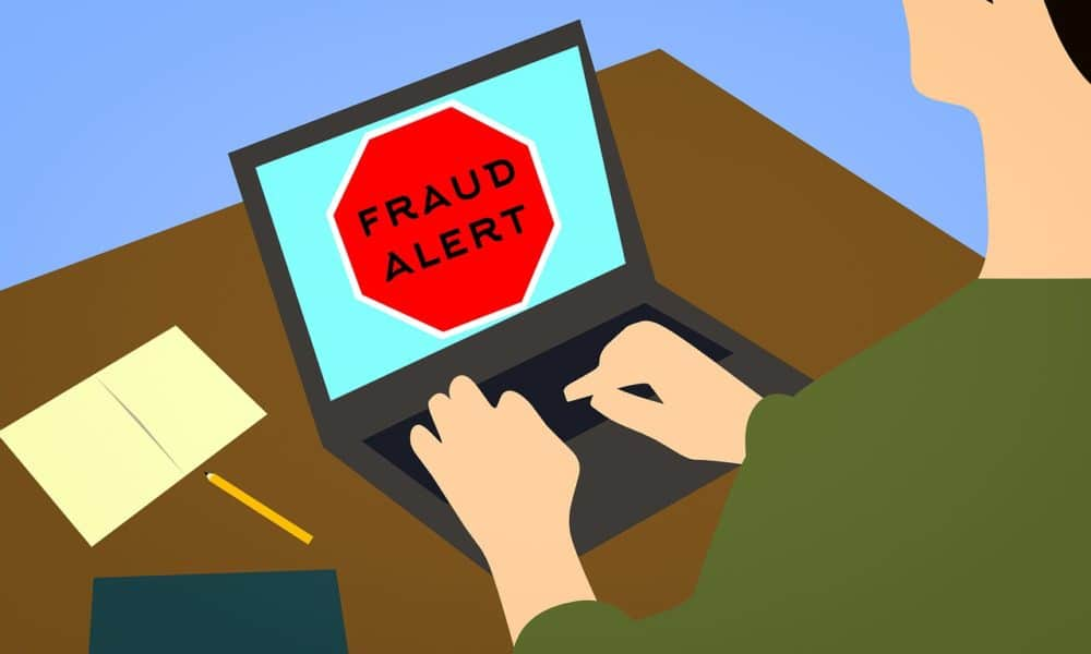 EPFO Alert: Don't Share EPF Account Details on FAKE Mobile Number