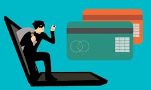 No Cost EMI Schemes Trap by Retailers: Mystery Unfolded