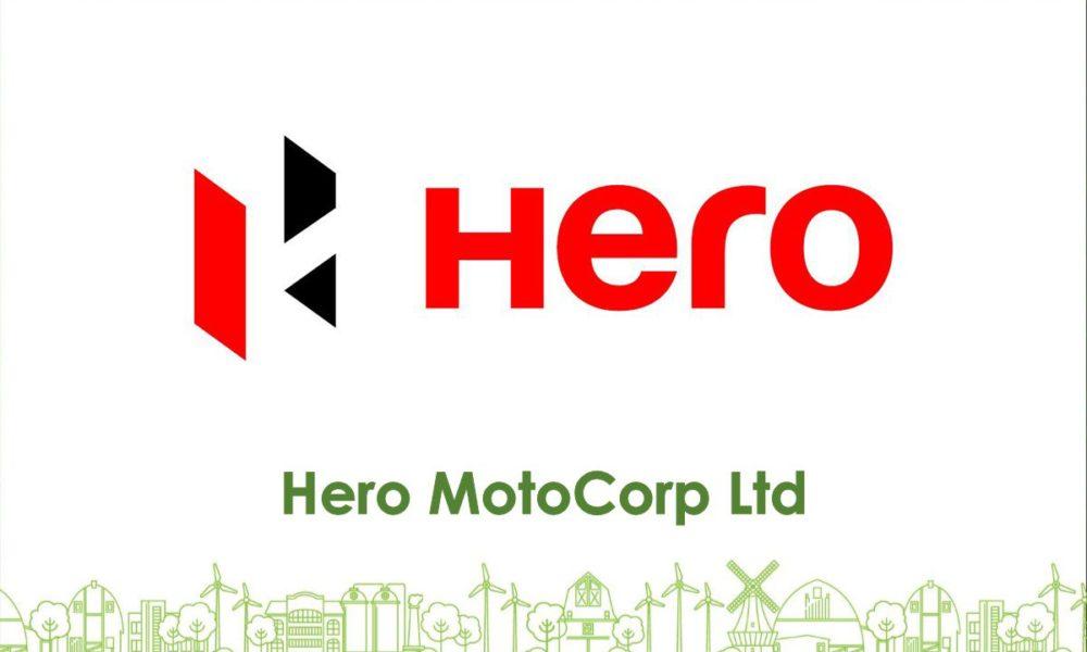 Hero Motocorp Ltd Stock Price Forecast: Long Term Buy or Short Term Rally?
