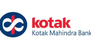 Kotak Mahindra Bank Q2 Earnings: Should you Buy/Sell or Hold?