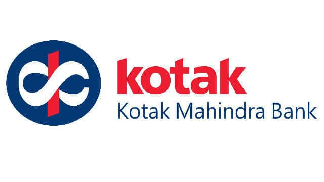 Kotak Mahindra Bank Q2 Earnings: Should you Buy/Sell or Hold?