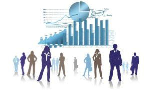 Ease of Doing Business: Real for Medium and Small Enterprises?