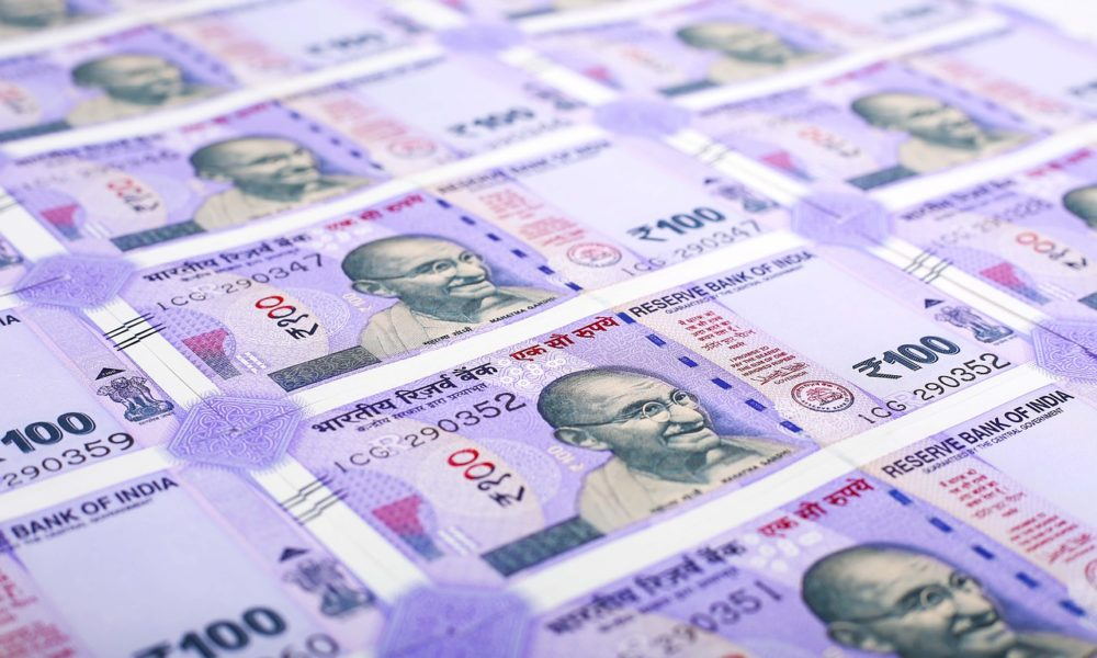 Best Investments for You to Beat Inflation Rate in India